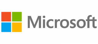 http://kreni.org/2016/wp-content/uploads/2015/12/MSFT_logo_rgb_C-Gray-1-320x146.png
