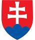 http://kreni.org/2016/wp-content/uploads/2015/12/amabasada-slovacke.png