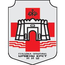 http://kreni.org/2016/wp-content/uploads/2015/12/crveni-krst-grb.png