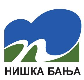 http://kreni.org/2016/wp-content/uploads/2015/12/niska-banja-zastava.png