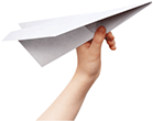 http://kreni.org/2016/wp-content/uploads/2015/12/paper_airplane139x110.png
