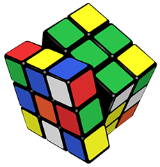 http://kreni.org/2016/wp-content/uploads/2015/12/rubiks-cube.png
