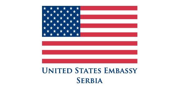 http://kreni.org/2016/wp-content/uploads/2015/12/us-embassy-1.jpg