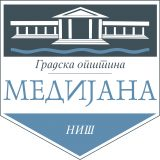 http://kreni.org/2017/wp-content/uploads/2015/12/logo-medijana-160x160.jpg