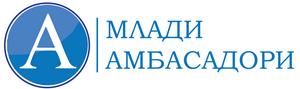 http://kreni.org/2017/wp-content/uploads/2016/10/mladi_ambasadori-logo.png